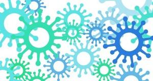 virus-6091024_640