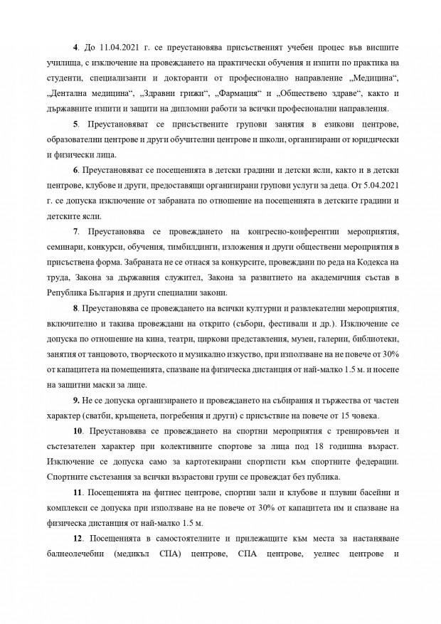zapowed__rd-01-194-30-03-2021_page-0002