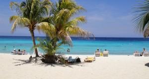 beautiful-beach-930851_640