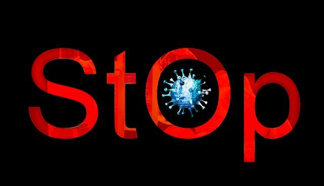 coronavirus-4948804_640