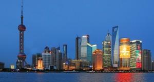 shanghai-673086_640