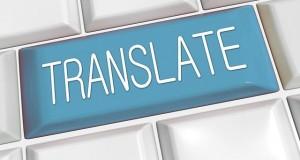 translate-110777_640