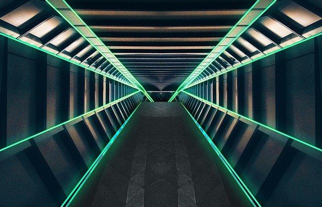 tunnel-3233082_640 (1)