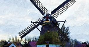 windmill-5055111_640