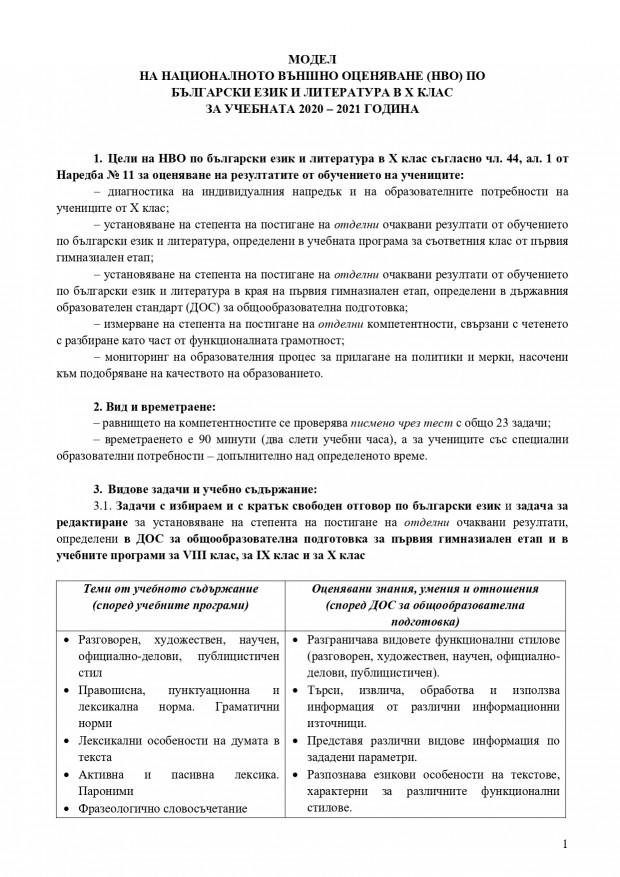 model-NVO-10kl-bel-27082020_page-0001