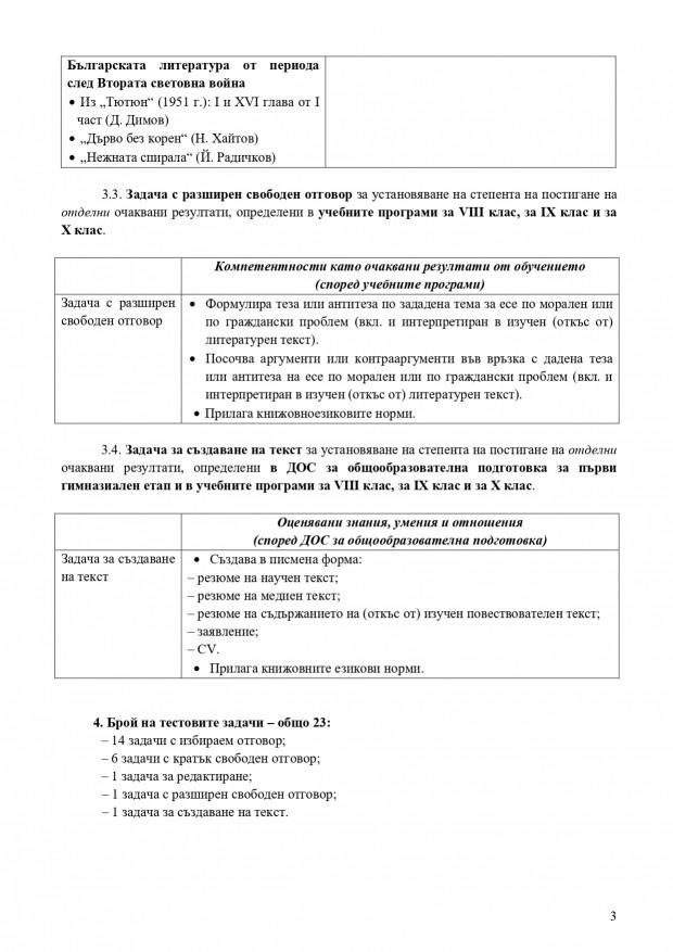 model-NVO-10kl-bel-27082020_page-0003