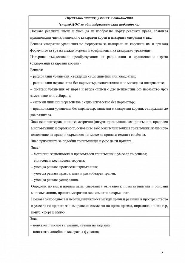 model-NVO-10kl-math-27082020_page-0002