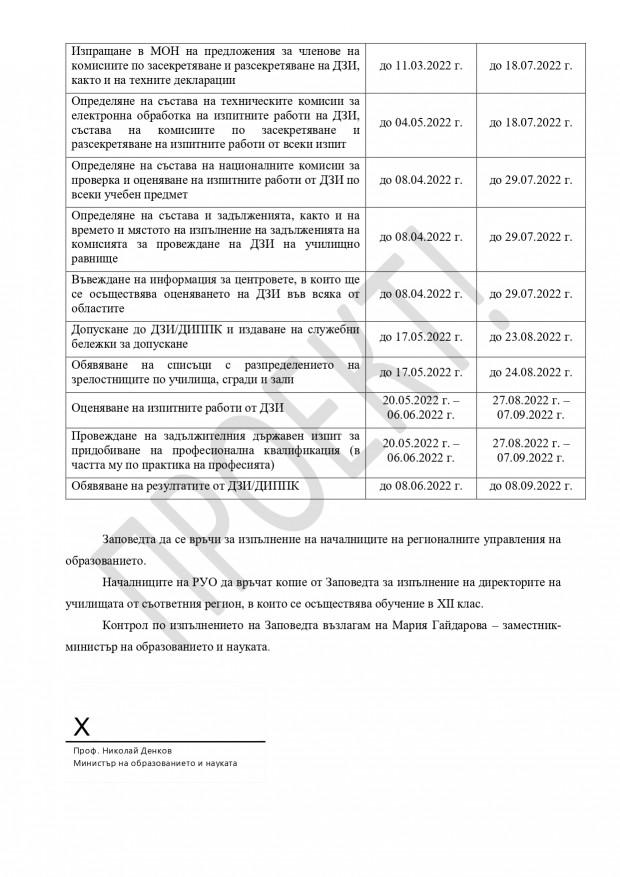 PRZ_DZI_21-22_20072021_page-0003