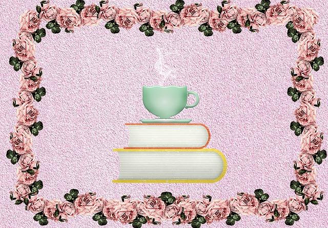 book-4560397_640