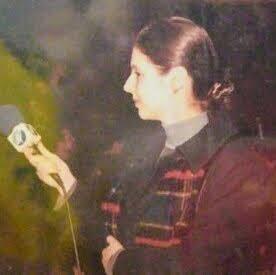 Yordanka Boneva Blagoeva 1999