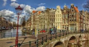 amsterdam-686460_640
