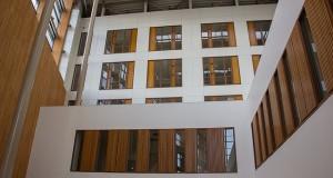 architecture-931281_640