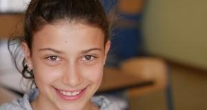 egyptian-girl-4194413_640