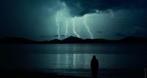 lightning-962789_640