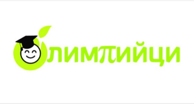 olimpijci logo
