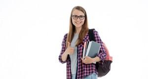 student-4311758_640
