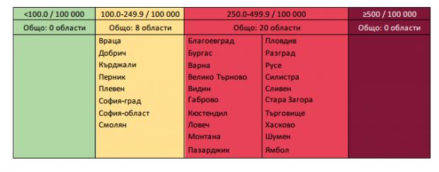 Screenshot from 2021-09-14 11:42:33