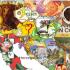 detska literaturna karta evropa