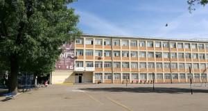 1 AEG Sofia 15