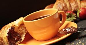 coffee-2458311_640