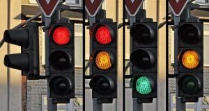 traffic-light-876050_640