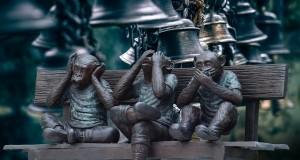 bells-2651369_640